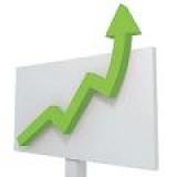 Развивающиеся рынки ждут годы опережающего роста