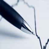 Всемирный банк: развитие экономики Латвии в этом году будет самым быстрым в Балтии