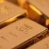 Nordgold в I полугодии сократил производство золота на 17% // ПРАЙМ