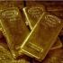 Намерения ФРС мешают росту золота // Россия 24