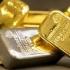 Серебро подешевело к золоту до минимума за 25 лет. Что это значит?