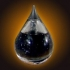 ЦБ назвал причину снижения зависимости курса рубля от цены на нефть // РБК