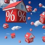 Конец субсидированной ипотеки: что думают застройщики // РБК-Недвижимость