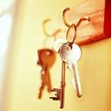 Апартаменты пользуются противоречивым спросом // Коммерсантъ