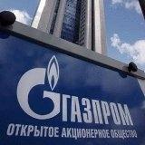 Россия сократила поставки газа в Румынию - Цензор.НЕТ 7873