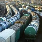 Объединенная вагонная компания (ОВК) IPO по 700р за бумагу
