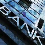 Банки США, Европы, КНР и Японии вошли в список системно значимых