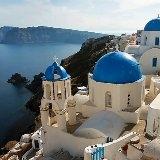 Греческий долг не спешит сокращаться. Его погашение маловероятно без реструктуризации после 2018 года // Коммерсантъ