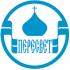 АКБ «Пересвет»: «Мы уделяем основное внимание усилению диверсификации и увеличению сроков фондирования»