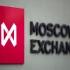 ЦБ простит ВЭБу часть долга в обмен на акции Московской биржи // Ведомости