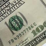 Когда упадет доллар? // Россия 24