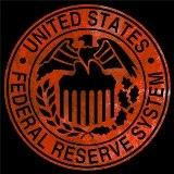 ФРС готовит рынок к расширению QE на акции? // Россия 24