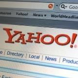 Verizon усомнился в стоимости Yahoo! // Коммерсантъ