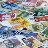 На каких дешевых валютах можно будет заработать в 2017 году // РБК