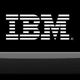 Чистая прибыль IBM за 2016 г снизилась на 10% // ПРАЙМ
