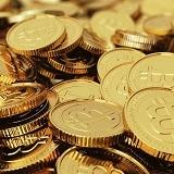 Курс биткоина все больше отражает происходящее в Китае // Ведомости