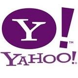 Yahoo! отложила закрытие сделки с Verizon // Финмаркет