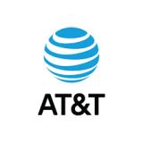 Акционеры Time Warner одобрили слияние с AT&T стоимостью $85,4 млрд // Интерфакс