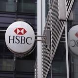 Прибыль HSBC рухнула на 62% // Россия 24