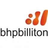 Полугодовая выручка BHP Billiton выросла на 20% // Финмаркет