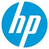 Чистая прибыль HP за I квартал 2016-2017 фингода выросла до $611 млн // ПРАЙМ
