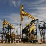 Eni обнаружила значительные запасы нефти у берегов Мексики // ПРАЙМ
