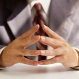 Для Forex подготовили глобальный кодекс // Financial One