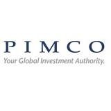 Pimco вернет $81 млн своему основателю Биллу Гроссу // Ведомости