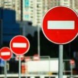 Брюссель заблокировал слияние LSE и Deutsche Boerse // Россия 24