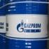 «Газпром нефть» может заплатить рекордные дивиденды // Ведомости