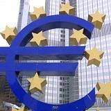 """Количественное сомнение. ЕЦБ выяснил, что его коллеги в мире разочарованы """"количественными смягчениями"""" // Коммерсантъ"""