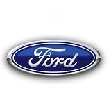 СМИ: Гендиректор Ford уходит в отставку // ПРАЙМ