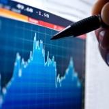 Авторские семинары Кирилла Тремасова «Сделайте инвестиции осознанными. Российская экономика и фондовый рынок»