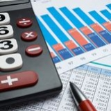 Time Inc и банк Barclays запустят индекс, привязанный к списку Fortune 500 // Финмаркет