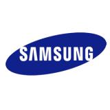 Samsung получила рекордную прибыль во II квартале // Интерфакс