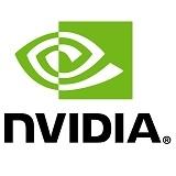 Nvidia смогла заработать на майнинге криптовалют и игровом сегменте // Financial One