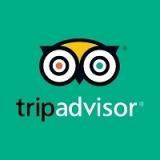 В ближайшие три месяца у Tripadvisor может открыться второе дыхание // Financial One