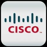 Выручка подразделения информационной безопасности Cisco не оправдала прогнозов, акции упали // Financial One