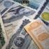 Биржа благородства: кому и зачем нужны высокоморальные инвестиции // РБК