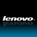 Lenovo получила чистый убыток впервые за 6 кварталов из-за роста цен комплектующих // Интерфакс
