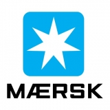 Moeller-Maersk продала свой нефтегазовый бизнес Total за $7,5 млрд // Интерфакс
