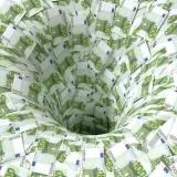 Вход на неделю. Инвесторы забрали средства из фондов EM // Коммерсант