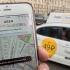 СП «Яндекса» и Uber выйдет на биржу // Коммерсантъ