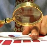 Искусство оценки. Как правильно выбирать акции для инвестиций // Forbes