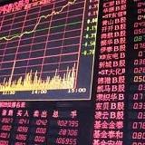 Развивающиеся рынки проиграли развитым // Ведомости