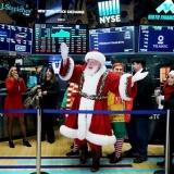 Новогодние покупки. Какие активы подорожают из-за налоговой реформы в США // Forbes