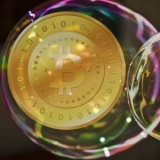 Возле биткоина: для каких компаний опасен конец криптохайпа // Forbes