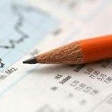 Валютная доходность. Как заработать на иностранных акциях в России // Forbes
