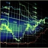 Dow Jones преодолел 1000 пунктов за рекордные восемь торговых дней // Ведомости
