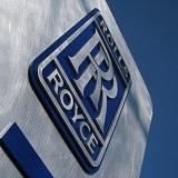 Rollce-Royce избавляется от морского бизнеса // Россия 24